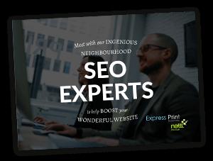 ep-seo-expert-book